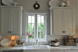 Interior In Kitchen Cote De Texas White Marble For The Kitchen Yes Or No