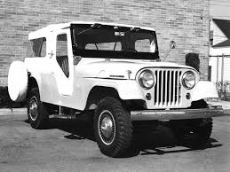 jeep station wagon 2018 jeep history in the 1960s