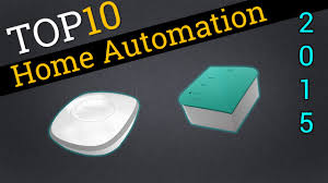 top 10 home automation systems 2015 compare home automation
