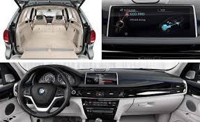 bmw x5 electric car bmw x5 hybrid cars 2017 oto shopiowa us