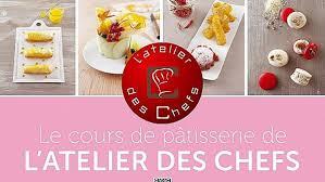 lyc de cuisine globe gifts com cuisine