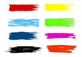 painter free vector art 4257 free downloads