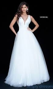simple quinceanera dresses quinceanera dresses gowns quince court dresses