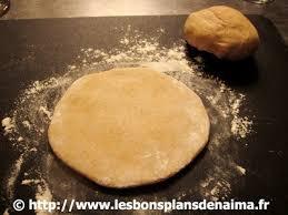 cuisine indienne facile mon premier cours de cuisine indienne les bons plans de naima