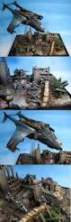 57 best 40k ig fly boys images on pinterest warhammer 40k