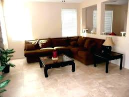 home design stores wellington quad cities furniture stores office find this pin and more on home