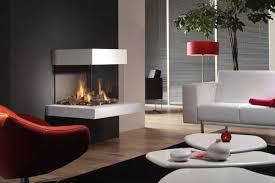 Interior Design Corner Brilliant Living Room Design With Corner Fireplace Milwaukee To