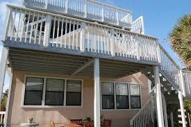 jax beach house apartments for rent in jacksonville beach