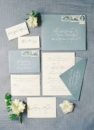 the 25 best blue wedding invitations ideas on navy