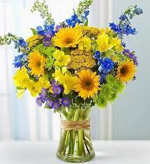 san diego florist rancho san diego florist florist rancho san diego floral design