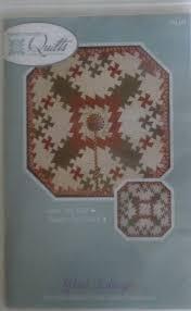 pattern glad tidings twister christmas tree shirt table top home