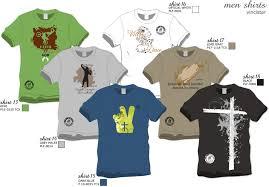 christian t shirt design ideas by artman1187 on deviantart
