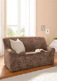 jete de canape jeté de canapé 2 places acheter en ligne atelier gabrielle seillance