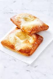 cuisine bressane brioche bressane on white napkin stock photo kovenkin 118261096