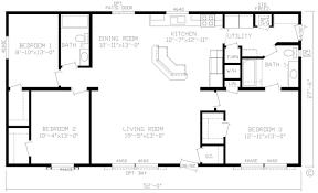 friendship homes retailer best buy housing floor plan