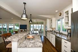 timberlake cabinets home depot timberlake cabinets inspiration for a large timeless galley dark
