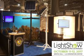 3 reasons the lights flicker in one room of your house tips and trick for solar outdoor lighting troubleshooting