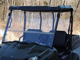 2010 parts manual for ranger 800 polaris ranger mid sized windshields ranger 400 500 570 800