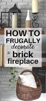 frugal home decorating ideas 2259 best decorating ideas images on pinterest budget diy and