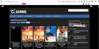 best movie downloader download your favorite movies in a click