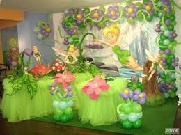 tinkerbell party ideas tinkerbell fairy birthday party theme ideasif you are a walt
