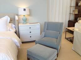 teenage chairs for with small comfortable bedroom appealing home
