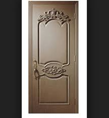 single door design interior single wood doors pictures design interior home decor