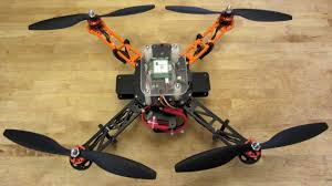 diy drone payload buzzchat co do it yourself