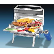 tips u0026 ideas magma grills for inspiring outdoor kitchen appliance