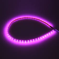 Bright Led Light Strips by Aumo Mate 12v Bright Led Light Strip Energy Saving Waterproof