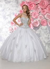 quinceanera dresses white your quinceanera dress what the colors symbolize q by davinci
