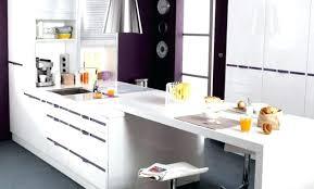 alinea table cuisine table ronde cuisine alinea table pour acacia tab cuisine