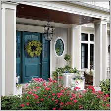 best front door paint colors best color for front door with beige siding ideas for the house