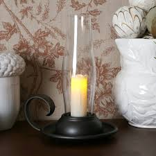 Electric Candle Lights For Windows Designs Candle Lights For Windows Decoration Theme Homesfeed