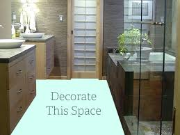 what home design style am i best interior design style quiz what is my decorating ideas on home