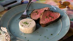 beef tenderloin menu dinner party party time beef tenderloin food network
