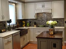 best kitchen renovation ideas elegant interior and furniture layouts pictures emejing kitchen