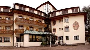 chrys hotel 3 star hotel in bolzano trentino alto adige