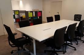 bureau partagé bureau partagé 100 images coworking à boulogne 92 bureaux
