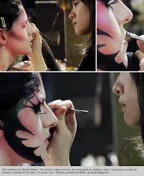 makeup school toronto best makeup school in toronto the world of make up