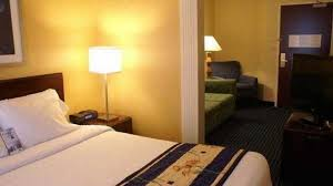 Comfort Inn Monroeville Pa Hotel Springhill Suites Pittsburgh Monroeville Pa 3 United