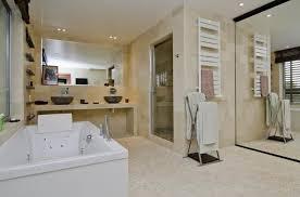 chambre à louer aix en provence location saisonnière maison luxe 6 pièces 500 m2 aix en provence