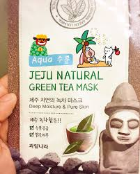 Why Did Karl Marx Dislike Earl Grey Tea English And - matcha up jeju natural green tea mask beautyandthecat s beauty