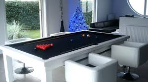 convertible dining room table convertible dining room pool table convertible pool table amazing