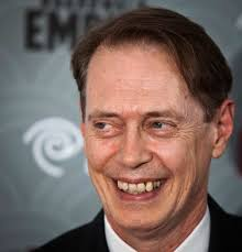 Steve Buscemi Eyes Meme - the saturday six she s got steve buscemi eyes