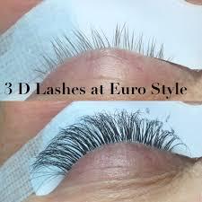 eyelash extensions winter park fl