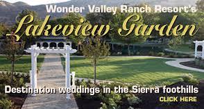 outdoor wedding venues fresno ca fresno wedding venues fresno wedding locations outdoor wedding