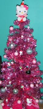hello christmas tree 24 best cat christmas tree topper images on christmas