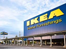 Ikea In India Swedish Home Furnishing Brand Ikea Plans 25 Store In India