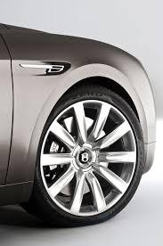 bentley white 4 doors cars model 2013 2014 bentley flying spur debuts at geneva is